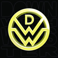 Time To Win Vol. I — Down With Webster