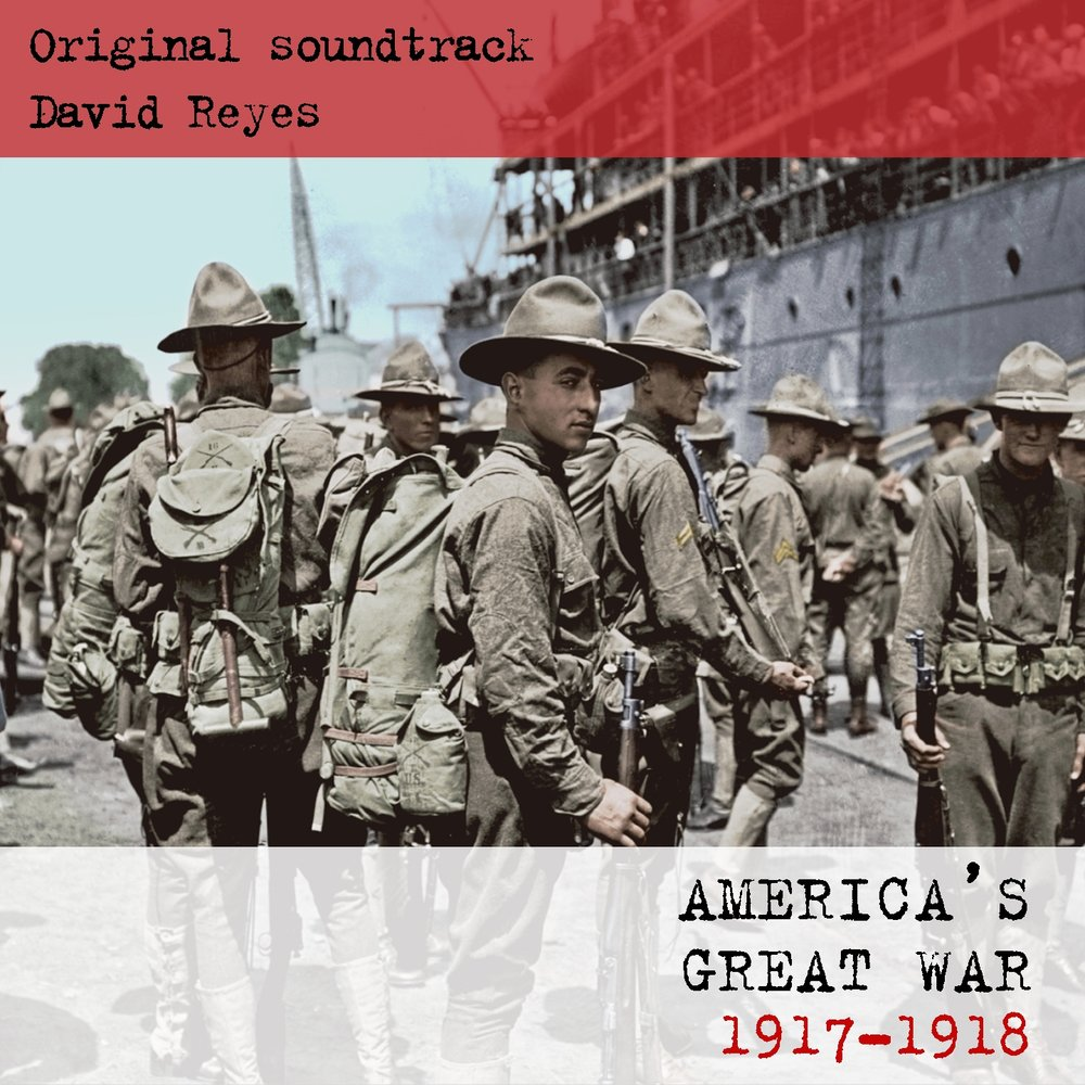 americas great war review Kirkus review a traditional history of wwi, viewed typically as a major tragedy of the 20th century the war provided great benefits to american labor, women.
