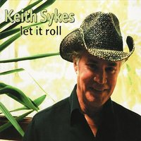 Let It Roll — Keith Sykes