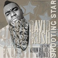 Shooting Star — Pitbull, Kevin Rudolf, David Rush