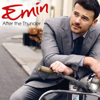 After The Thunder — Emin