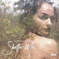 Shelter Me — Carolyn Marie
