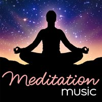 Meditation Music — Musical Spa