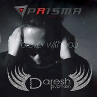 Forever With You — Daresh Syzmoon