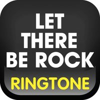 Let There Be Rock (Cover) Ringtone — myTones