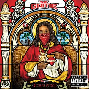 The Game, J. Cole, JMSN - Pray