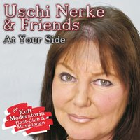 At Your Side — Uschi Nerke