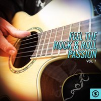 Feel the Rock & Roll Passion, Vol. 1 — сборник