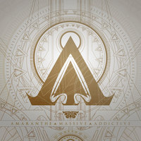 MASSIVE ADDICTIVE — Amaranthe