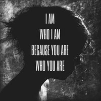 Because You Are Who You Are — k.s. Rhoads