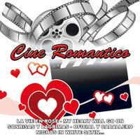 Cine Romantico — The Royal Film