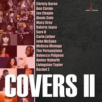 Covers II — сборник