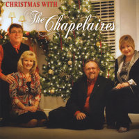 Christmas with the Chapelaires — The Chapelaires