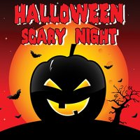 Halloween - Scary Night — сборник