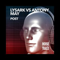 Post — Lysark, Antony May