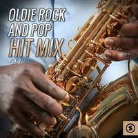 Oldie Rock and Pop Hit Mix, Vol. 1 — сборник