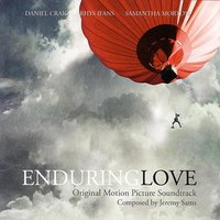 Enduring Love Original Motion Picture Soundtrack / Composed By Jeremy Sams — Royal Philharmonic Orchestra
