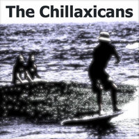 My Life — The Chillaxicans