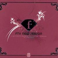 FTV New Season — сборник
