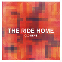 Old News — The Ride Home
