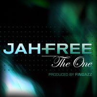 The One — Jah-Free