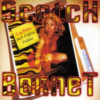 Scotch Bonnet — Scotch Bonnet