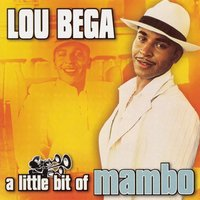 A Little Bit Of Mambo — Lou Bega