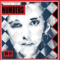 39-51 — The Numbers