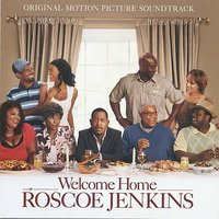 Welcome Home Rosce Jenkins (Soundtrack) — сборник