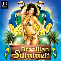 200 Hits Bazilian Summer — Extra Latino