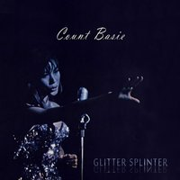 Glitter Splinter — Count Basie