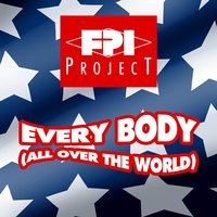 Everybody — FPI Project