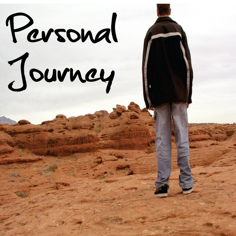 taylors journey of personal growth in the Personal development presentation: this semester you will develop an eight minute presentation on a topic regarding your own personal development and journey on february 13th, a one paragraph proposal is due outlining your presentation.