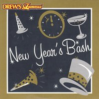 New Year's Bash — The Hit Crew