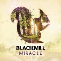 Miracle — Blackmill
