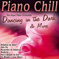Piano Chill Dancing in the Dark & More — The Royal Piano Orchestra