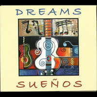 Dreams-Suenos — Ronaldo