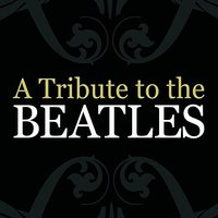 A Tribute To The Beatles — The British Invasions