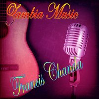 Zambia Music — Francis Chanda