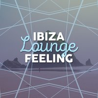 Ibiza Lounge Feeling — Bar Lounge Ibiza