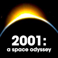 2001 a Space Odyssey — Classical Pops Orchestra