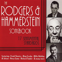The Rodgers & Hammerstein Songbook — сборник
