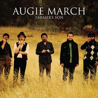 Farmer's Son — Augie March