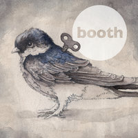 The Booth — Booth