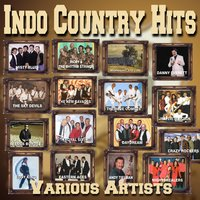 Indo Country Hits — сборник