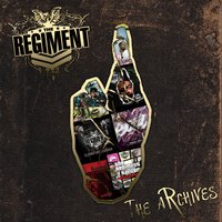 The Archives — The Regiment