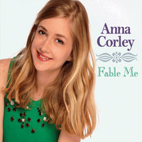 Fable Me — Anna Corley