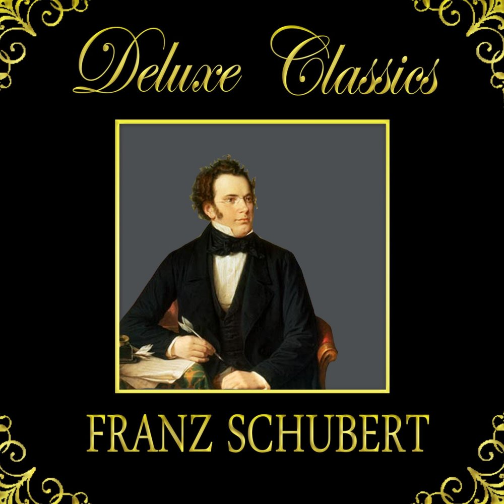 the life of franz schubert The life of franz schubert by heinrich kreissle von hellborn the astonishing creative genius of franz schubert (1797-1828) produced an extraordinary quantity of music: song cycles, symphonies, piano and chamber works - all now recognised as masterpieces.