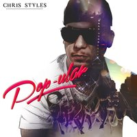 Popular — Chris Styles