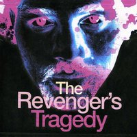 The Revenger's Tragedy Soundtrack — Different Gear & Adrian Sutton